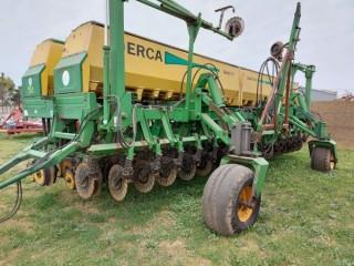 3321 ERCA